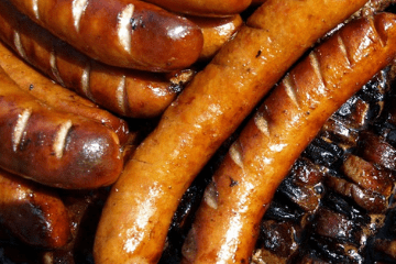 grilled_sausages