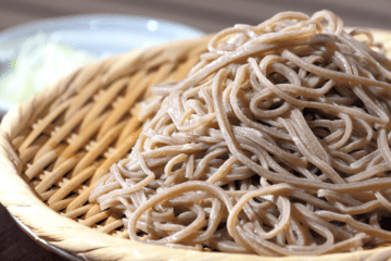 buckwheat_noodles