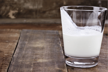 kefir_in_a_glass