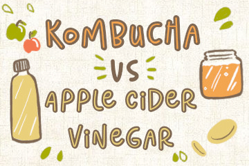 kombucha_vs_apples_cider_vinegar_graphic