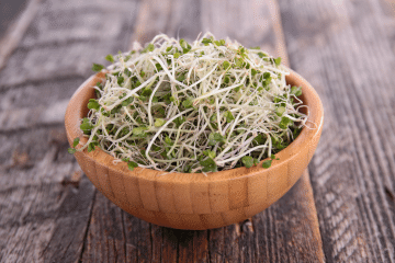 broccoli_sprouts_in_bowl