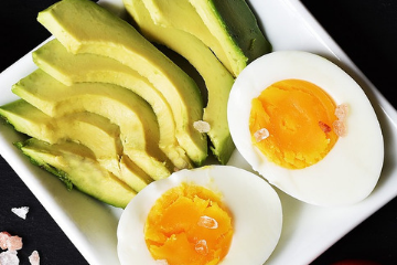 eggs_and_avocado_keto