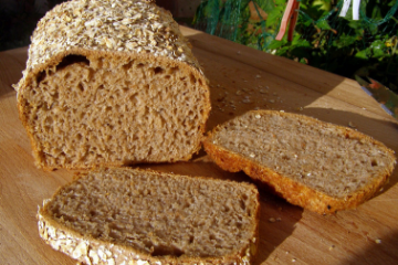 wholemeal_bread_sliced