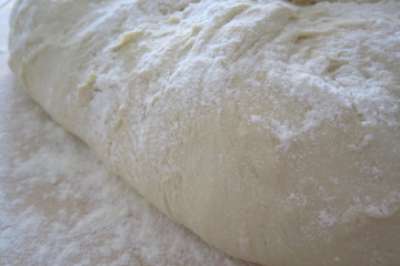 bread_dough