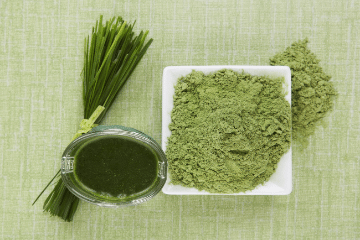 wheatgrass_powder_green_juice