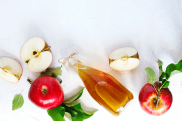 apples_and_vinegar