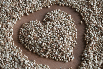 heart_shaped_grain