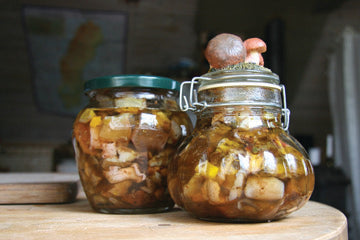 pickled_mushrooms
