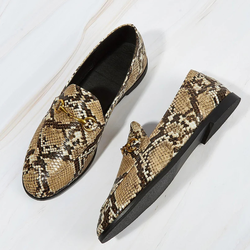 files/snakeskin-loafers.png