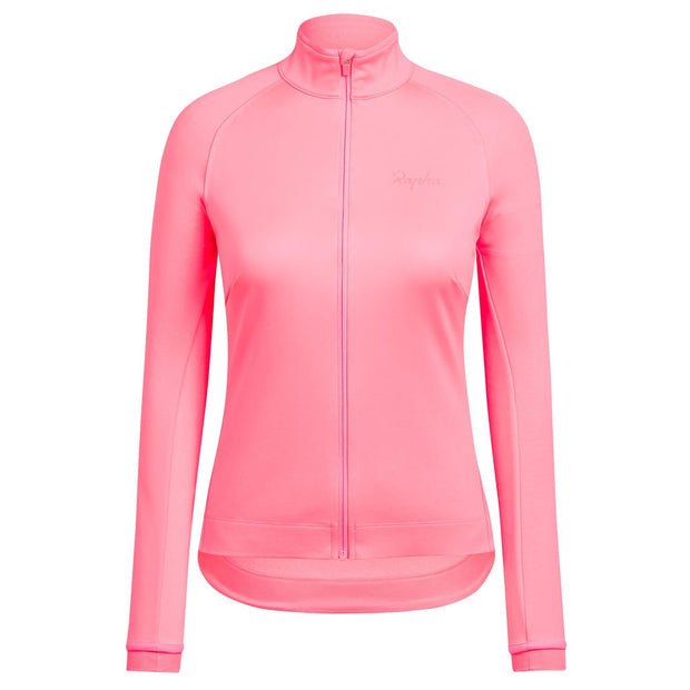 Rapha Womens Core Winter Jacket