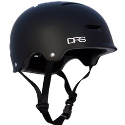 DRS Junior Helmet