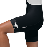 MC Velo Rapha Pro Team Bib Shorts - Women
