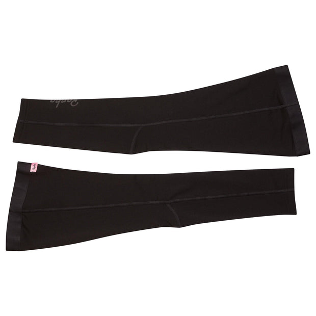Rapha Classic Thermal Leg Warmers