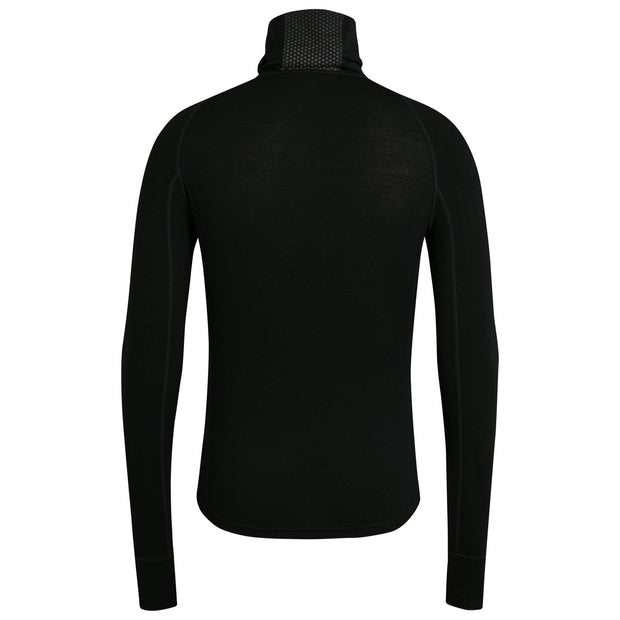 Rapha Deep Winter Windblock Base Layer
