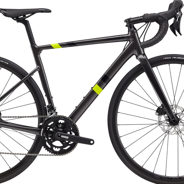 Cannondale CAAD13 105 Disc Women's