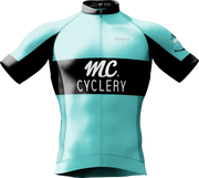 MC Premium Jersey (short-sleeve)