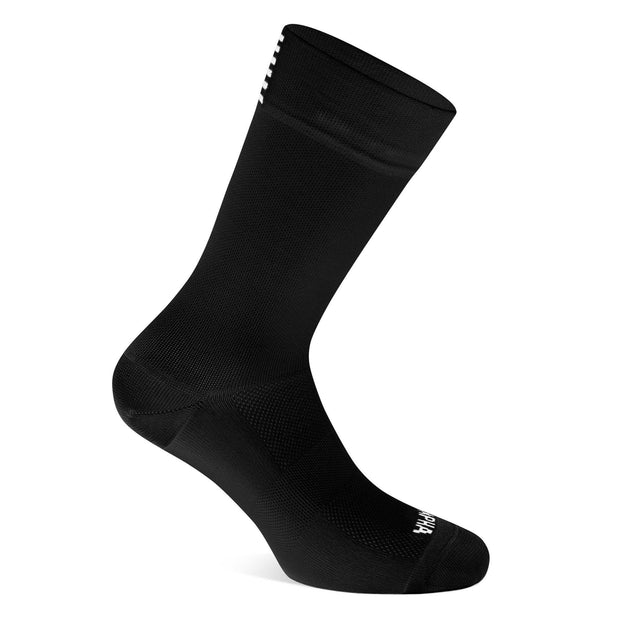 Pro Team Socks Regular - Black