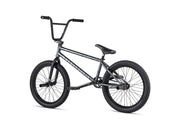WeThePeople Revolver 21TT Ghost Grey 2020
