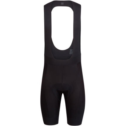 Rapha Womens Core Bib Shorts