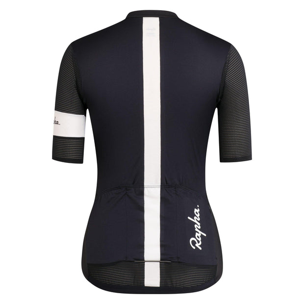 Rapha Souplesse Flyweight Jersey