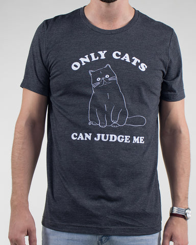 only cats | uni