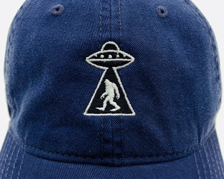 outerspace | dad hat