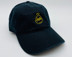 trash | dad hat