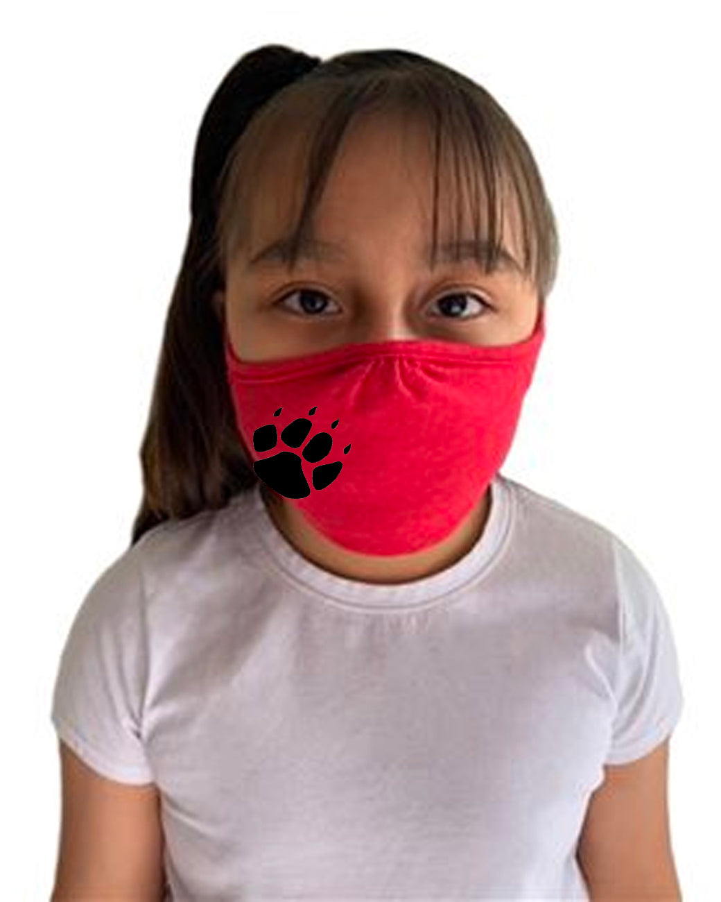 youth facemask