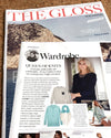 Oooh, Lucy Nagle Cashmere Sweaters Are In The Press This Week!
