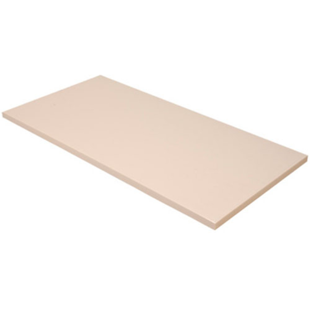 Synthetic Cutting Board (available in 3 sizes)