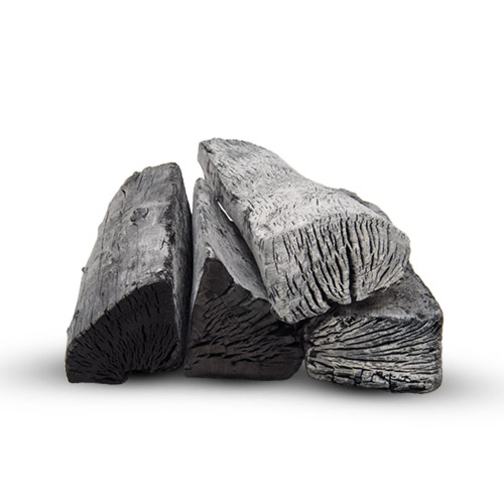 Aramaru Binchotan Charcoal 3lbs, 5lbs and 33lbs available