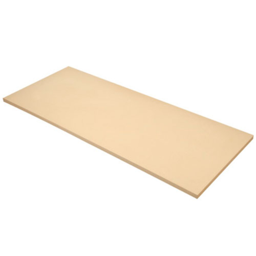 Asahi Rubber Cutting Board (available in 3 sizes)