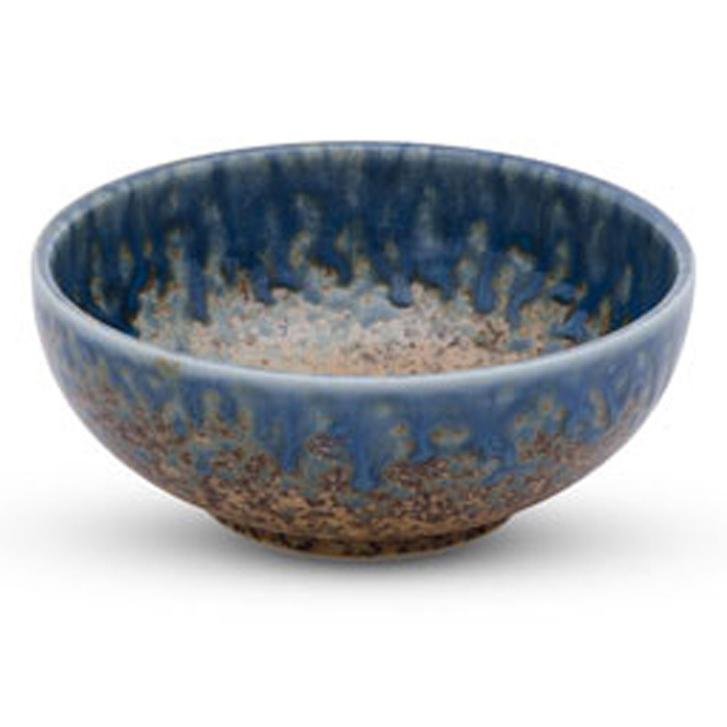Ainagashi Bowl 8 oz