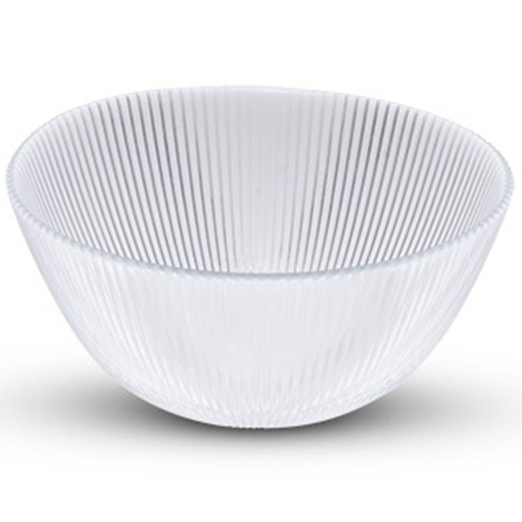 Lucia Glass Bowl 23 oz