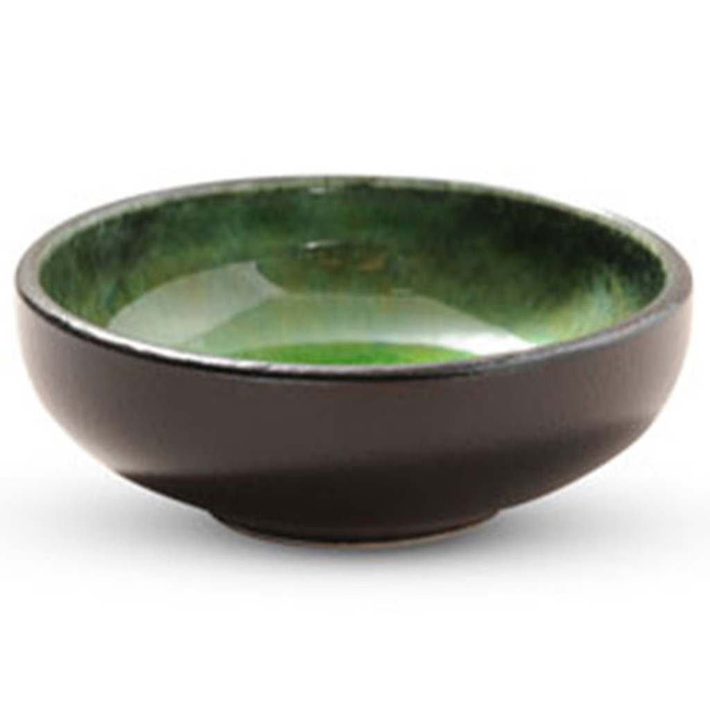 Ariake Green Small Bowl 10 oz