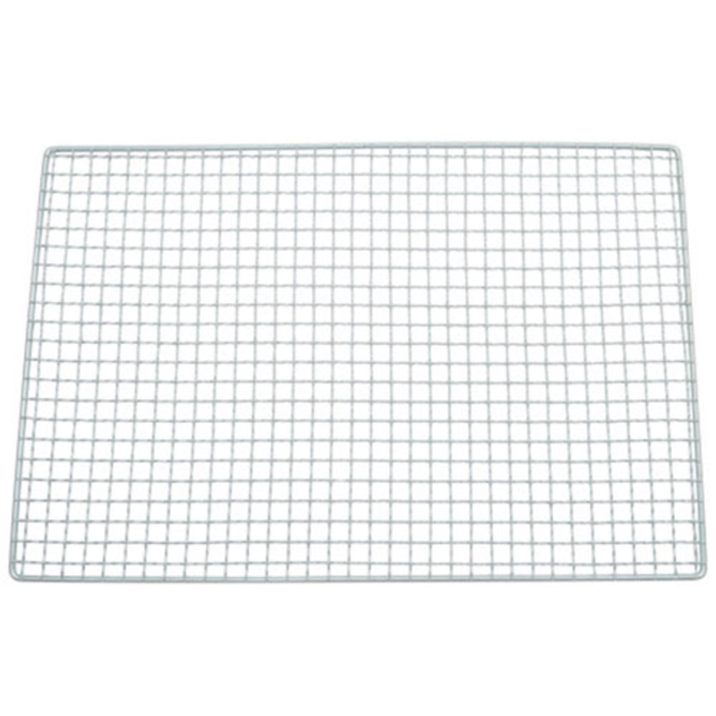 Stainless Cooking Net For KON-109-35-46