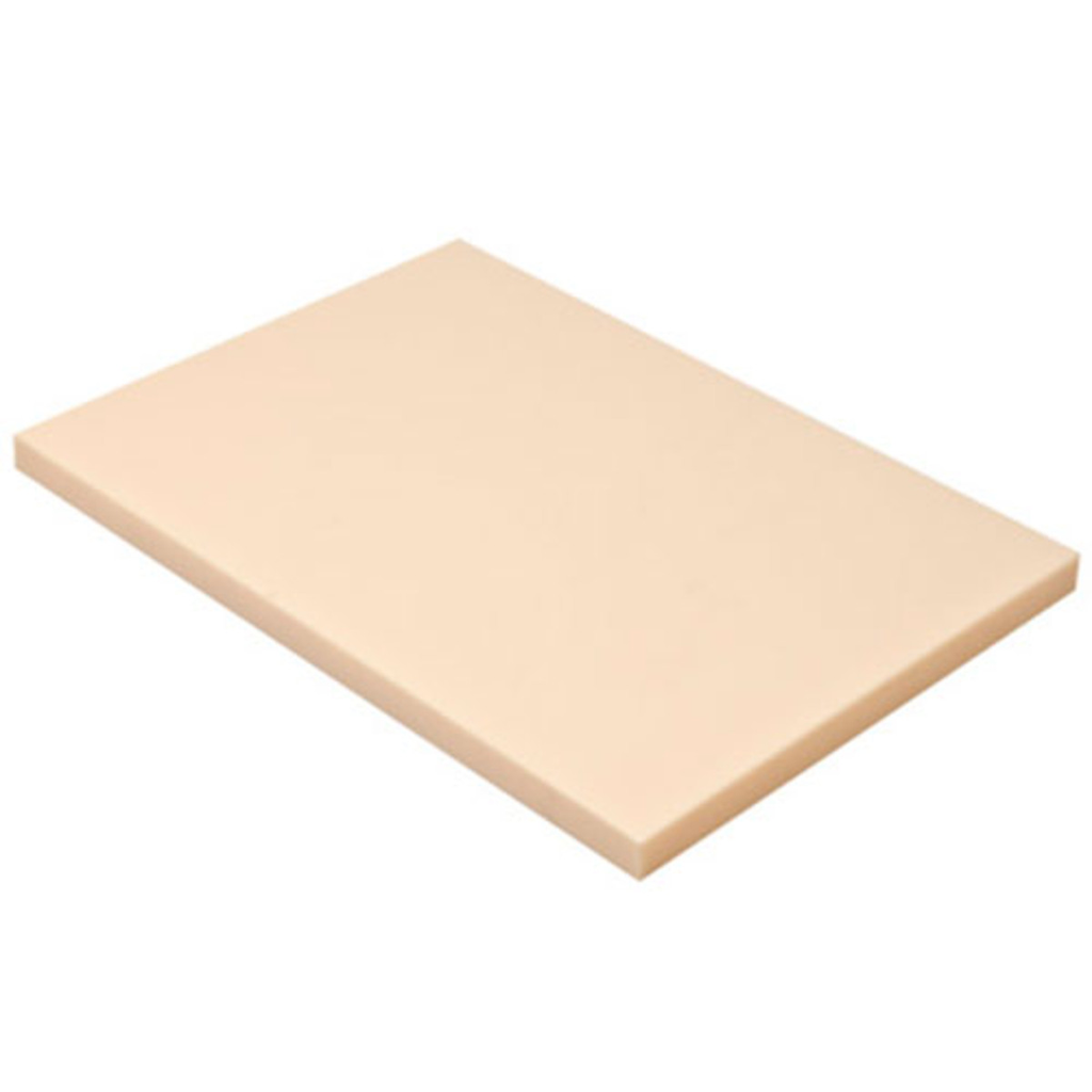 Hi-Soft Cutting Board (available in 4 sizes)