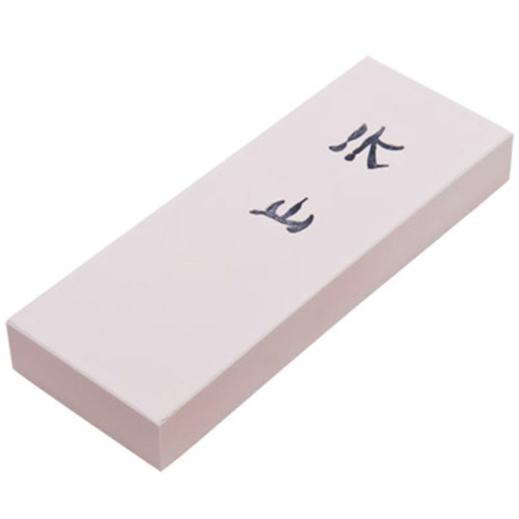 Mizuyama Medium Grain Sharpening Stone - #2000