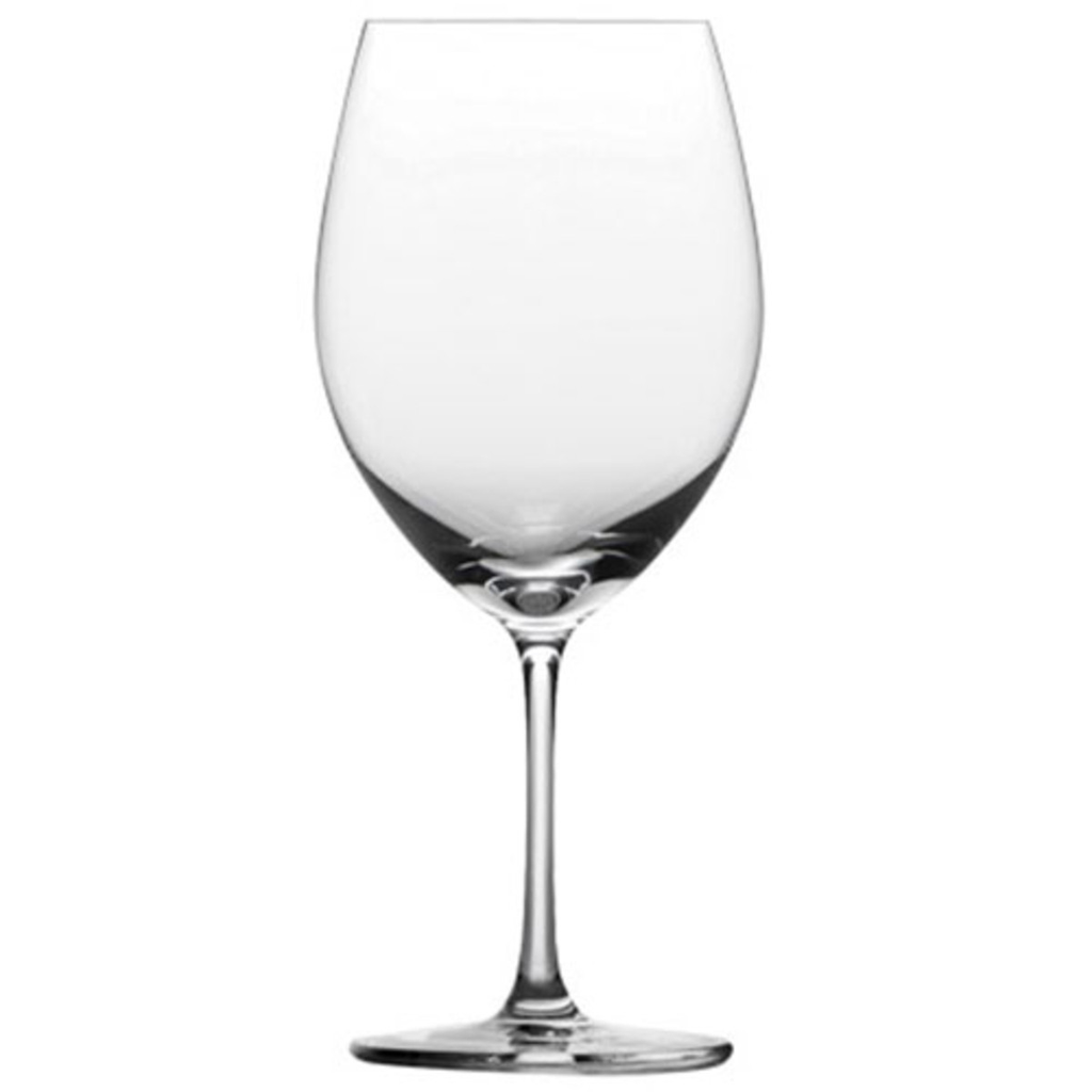 Claris Chardonnay Glass