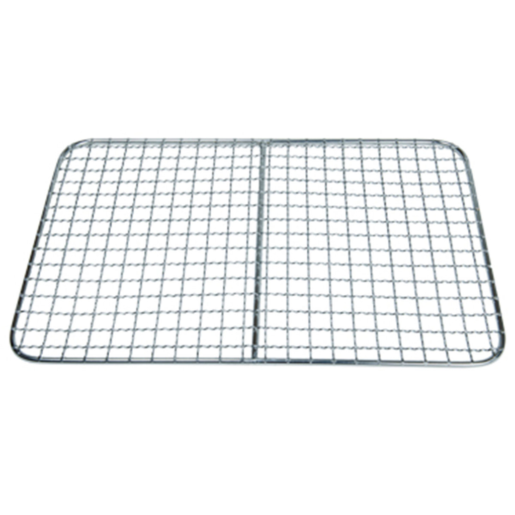 Net Insert For Stainless Steel Pan (available in 3 sizes)