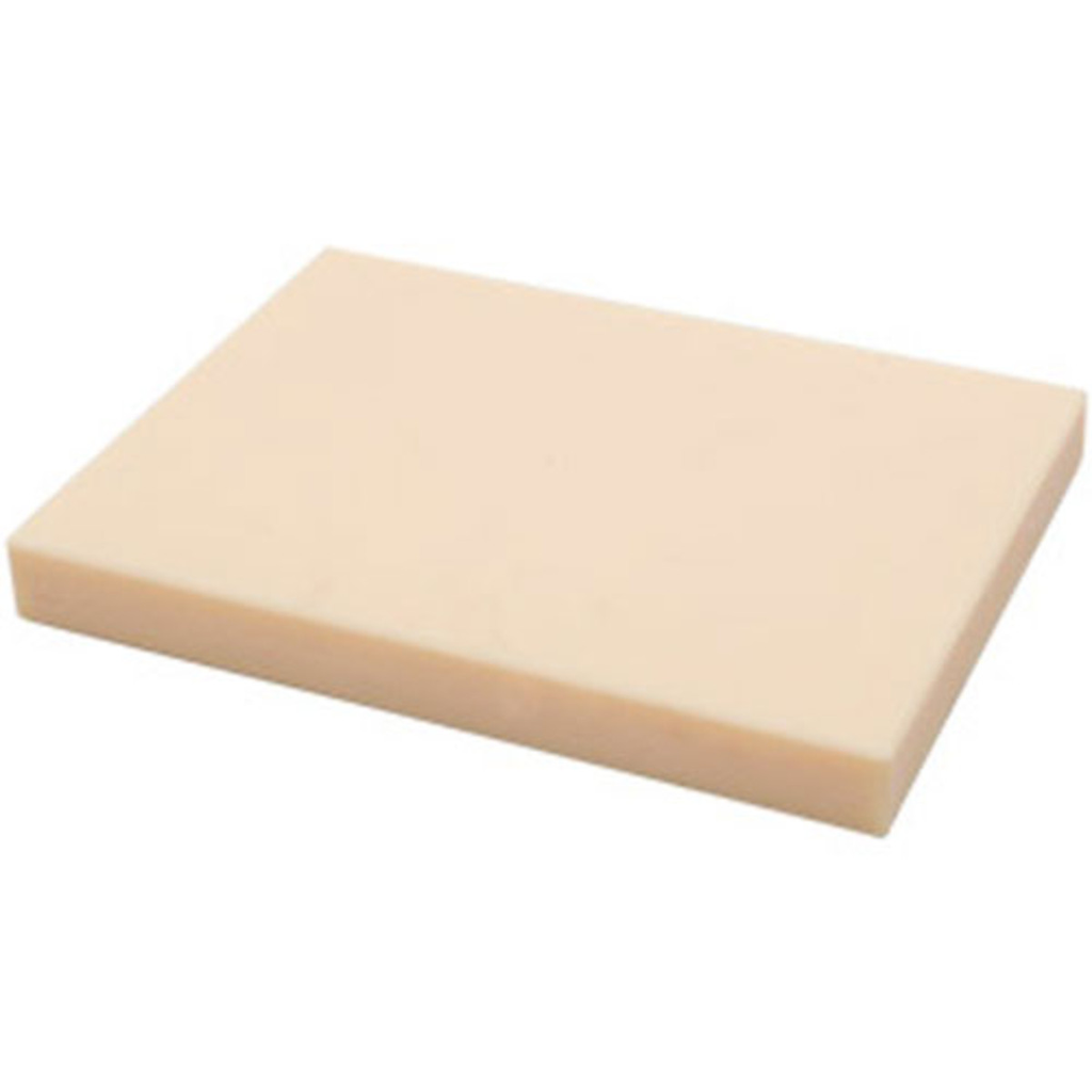 Hi-Soft Cutting Board - Mini