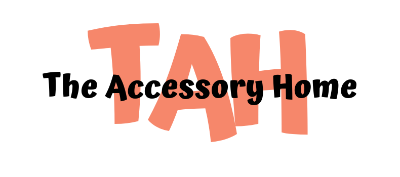The Accessory Home