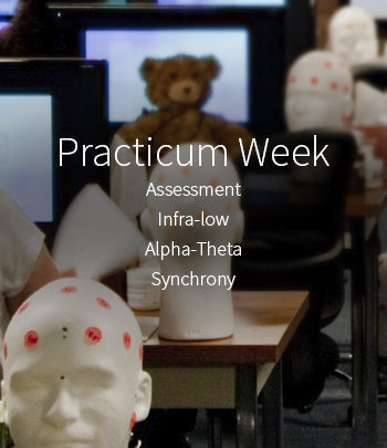 Practicum Week: July 6-11, 2020