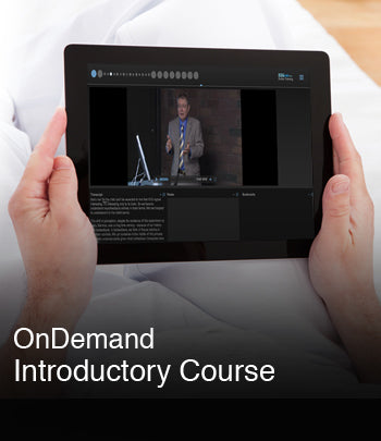 Othmer Method OnDemand Intro Course