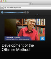 Development of the Othmer Method