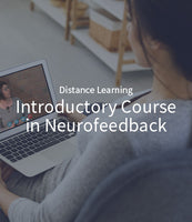 Distance Learning Introductory Course: August 16 - September 24, 2021
