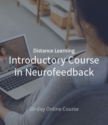 Distance Learning Introductory Course: June 19 - July 2, 2020