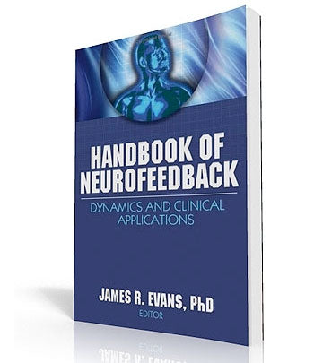 Handbook of Neurofeedback (Chapter 5)