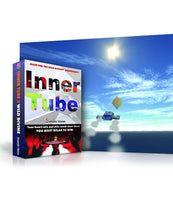 Inner Tube 3 (for Alive or standalone Lightstone)