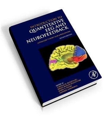 Introduction to QEEG and Neurofeedback, 2nd Edition